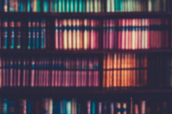 Bücherschrank on Mülheim an der Ruhr Heißen Stadtteil Infos