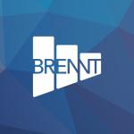 Profilbild von MediaBrennt
