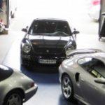 Profilbild von KHS Kraftfahrzeug -Handel und -Service GmbH