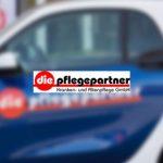 Profilbild von die pflegepartner GmbH