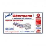 Profilbild von Auto-Obermann GmbH